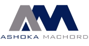 Ashoka Machines