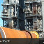 Cement Plant Manufacturers India