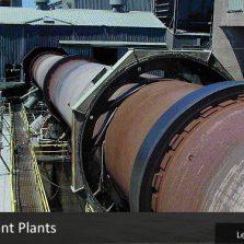 cement-plant-manufacturer