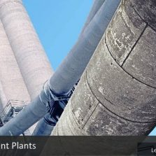 cement-plant-manufacturers-in-india