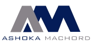 ashoka-machines-cement-plant-manufacturers-in-india