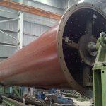 Ball Mills Manufacturers