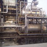Process Equipment Boilers Manufacturers