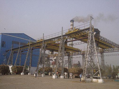 Sugar Plant Manufacturers Delhi