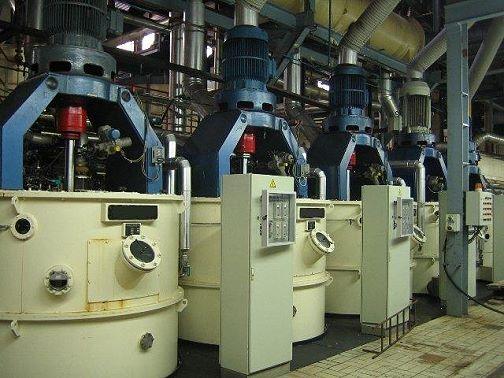 Sugar Plant Manufacturers India