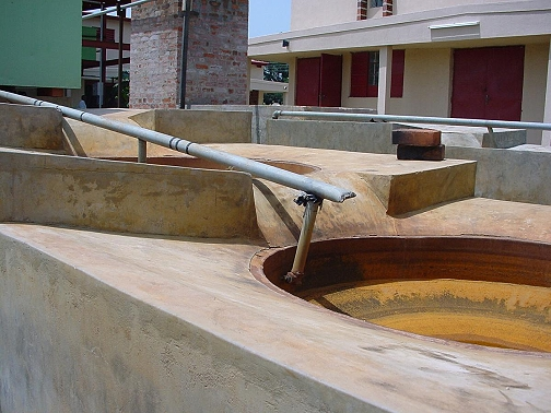 Sugar Plant Project Manufacturers India Delhi