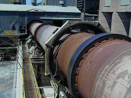 Cement Plant Manufacturers Delhi