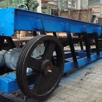 Rotary Dryers Coolers Manufacturers